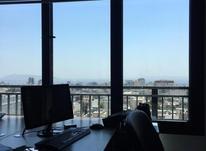 برنامه نویس ++C در شیپور-عکس کوچک