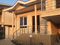 فروش ویلا شهرکی ساحلی 185 متر در چاف و چمخاله در شیپور