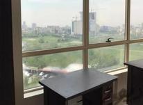 اجاره آپارتمان 140 متر در سعادت آباد در شیپور-عکس کوچک