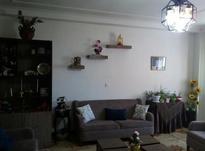 آپارتمان 120 متری دو خواب در شهرک آزادگان بابلسر در شیپور-عکس کوچک