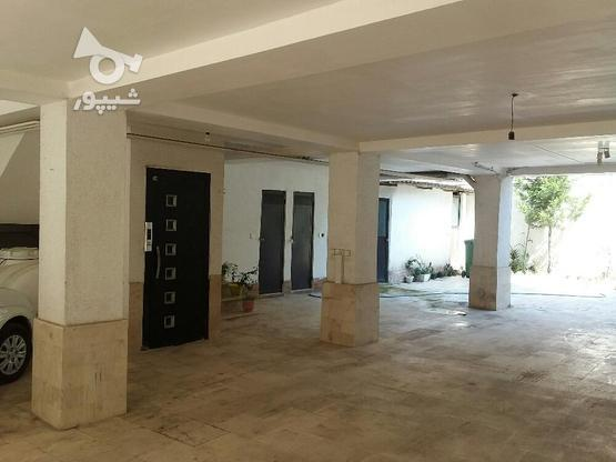 آپارتمان 120 متری دو خواب در شهرک آزادگان بابلسر در گروه خرید و فروش املاک در مازندران در شیپور-عکس6