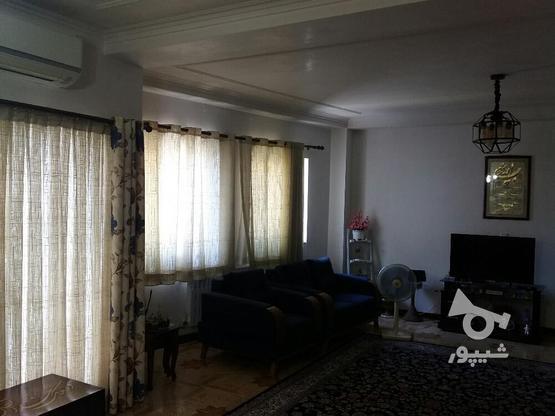 آپارتمان 120 متری دو خواب در شهرک آزادگان بابلسر در گروه خرید و فروش املاک در مازندران در شیپور-عکس3