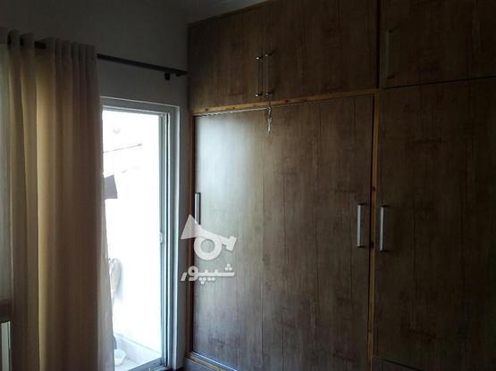 آپارتمان 120 متری دو خواب در شهرک آزادگان بابلسر در گروه خرید و فروش املاک در مازندران در شیپور-عکس7