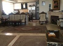 اجاره آپارتمان مسکونی 145 متر در نیاوران کاشانک در شیپور-عکس کوچک