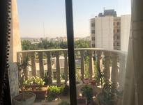 فروش آپارتمان 183 متر در اقدسیه در شیپور-عکس کوچک