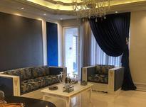 آپارتمان 173 متر در دروس-پلان تفکیکی-مشاعات عالی در شیپور-عکس کوچک