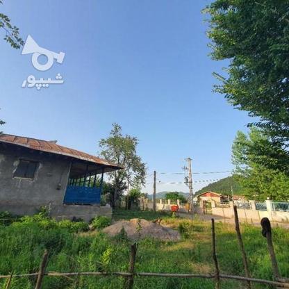 900 متر زمین مسکونی در آهندان  در گروه خرید و فروش املاک در گیلان در شیپور-عکس3