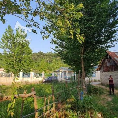 900 متر زمین مسکونی در آهندان  در گروه خرید و فروش املاک در گیلان در شیپور-عکس1