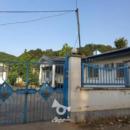 900 متر زمین مسکونی در آهندان  در گروه خرید و فروش املاک در گیلان در شیپور-عکس9