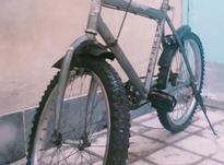 فروش دوچرخه16 در شیپور-عکس کوچک