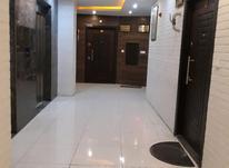 اجاره اداری 75 متر در قائم شهر در شیپور-عکس کوچک
