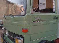 خاور808مدل69 در شیپور-عکس کوچک