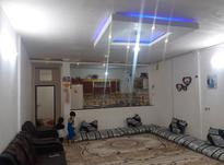 خانه ویلایی  در شیپور-عکس کوچک