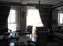 آپارتمان 129 متری نوساز ویو ابدی در هروی در شیپور-عکس کوچک