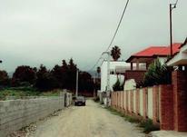 فروش زمین مسکونی 205 متر در محمودآباد در شیپور-عکس کوچک