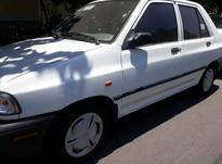 پراید مدل 98 در شیپور-عکس کوچک