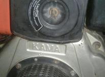دستگاه الف زنی ینجه زنی  در شیپور-عکس کوچک