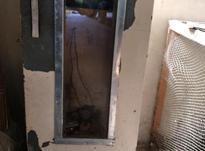 فروش دستگاه جوجه کشی نیمه ساخته شده در شیپور-عکس کوچک