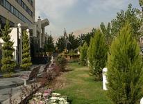 فروش آپارتمان 112 متر در هروی در شیپور-عکس کوچک