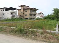 فروش زمین مسکونی با 50 متر بَر در رامسر در شیپور-عکس کوچک
