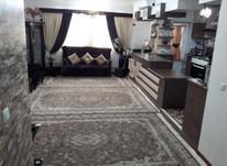 فروش آپارتمان 90 متری در شیپور-عکس کوچک