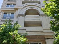 آپارتمان 180 متر کلید نخورده در جهانشهر در شیپور