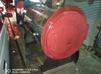 دیگ بخار 500 کیلو استاندارد  در شیپور-عکس کوچک