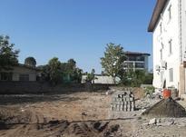 600 متر زمین داخل شهرک در کرکاس در شیپور-عکس کوچک