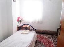 فروش آپارتمان 95 متر در بعثت  در شیپور-عکس کوچک