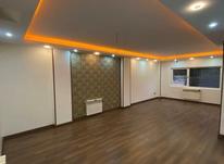 فروش آپارتمان 95 متر در سلسبیل در شیپور-عکس کوچک
