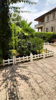 فروش ویلا دوبلکس نما مدرن 350 متر در رویان در گروه خرید و فروش املاک در مازندران در شیپور-عکس2