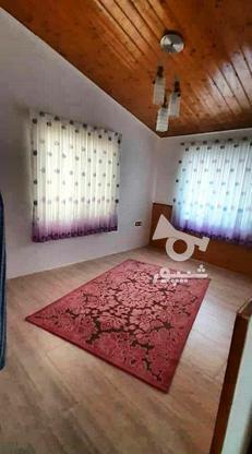 فروش ویلا دوبلکس نما مدرن 350 متر در رویان در گروه خرید و فروش املاک در مازندران در شیپور-عکس9