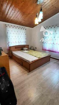 فروش ویلا دوبلکس نما مدرن 350 متر در رویان در گروه خرید و فروش املاک در مازندران در شیپور-عکس8