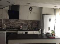 اجاره آپارتمان 65 متر در تجریش در شیپور-عکس کوچک