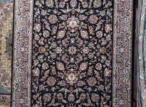 فرش مشهد 12و9و6متری نو در شیپور-عکس کوچک