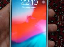 فروش آیفون 6اس در شیپور-عکس کوچک
