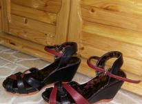 کیف و کفش دخترانه در شیپور-عکس کوچک