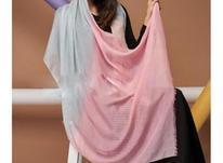 فروش شال و روسری در شیپور-عکس کوچک