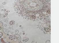 دوتا فرش9متری ویکی 6متری در شیپور-عکس کوچک