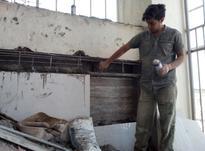 یه نفر کارگر،(شاگرد کاشیکار)میخوام در شیپور-عکس کوچک