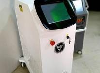 فروش ویژه دستگاه لیزر حذف مو الکس دایود وندورا پلاس در شیپور-عکس کوچک