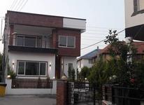 دوبلکس300متری مدرن شهرکی-وازیوار در شیپور-عکس کوچک