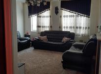 آپارتمان 80 متری دوخوابه  در شیپور-عکس کوچک