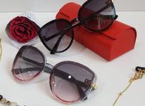 عینک آفتابی مارک دار RooNiya در شیپور-عکس کوچک