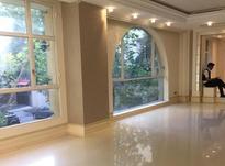 فروش آپارتمان 190 متر در پاسداران-پلن ژورنالی-نور نقشه عالی در شیپور-عکس کوچک