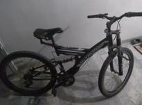 دوچرخه المپیا26 در شیپور-عکس کوچک