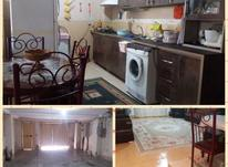 فروش آپارتمان دو خواب معلم بعثت ۱ در شیپور-عکس کوچک