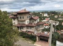 فروش ویلا فول امکانات با مساحت 600 متر در رامسر در شیپور-عکس کوچک