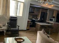 اجاره آپارتمان 125 متر در شهرک غرب سپهر در شیپور-عکس کوچک