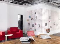 طراحی سایت | سئو | تولید محتوا و پشتیبانی وب تینوس در شیپور-عکس کوچک